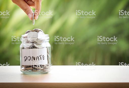 Charity Voluntary Insurance