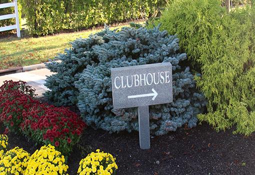 Sports Club Insurance Social Club Insurance