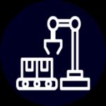 Contractors Insurance Icon